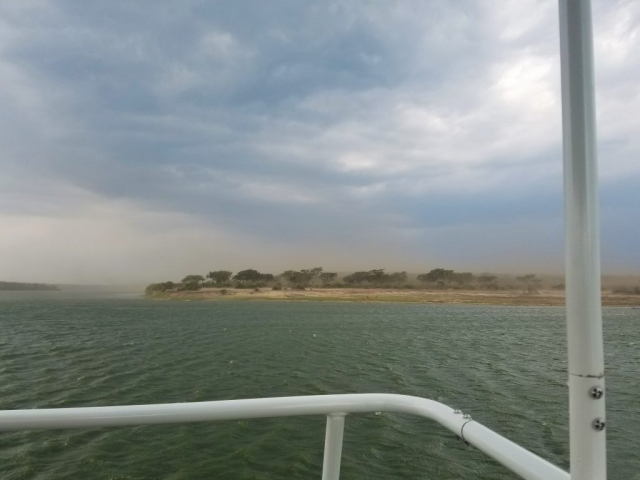 safari, Uganda, Red Chili, Queen Elizabeth National Park, boat cruise,