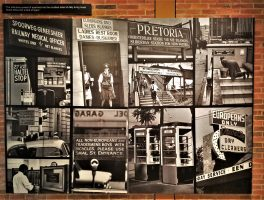 apartheid, johannesburg, south africa, apartheid museum